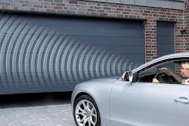 Garage Door Remote Clicker Gloucester