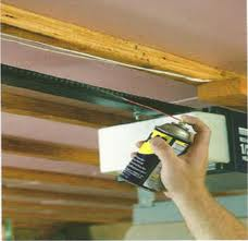 Garage Door Maintenance Gloucester