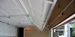 Overhead Garage Door Repair Gloucester